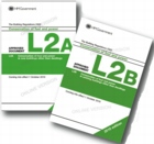 2013 Building Regulations, Part L