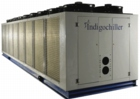 air conditioning, building regulations, Chiller, HFO, Part L, Star, Turbocor
