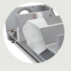 Indoor air quality, Flakt Woods, MVHR, AHU, air handling unit