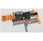 BESA, BIM, BIMHawk, building information modelling, CIBSE, LEXICON, PDT, product data template