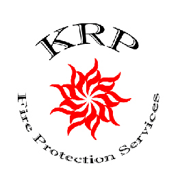 KRP Fire Protection Services