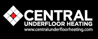 Central Underfloor Heating