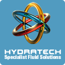 Hydre Technologies Ltd