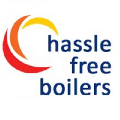Hassle Free Boilers London