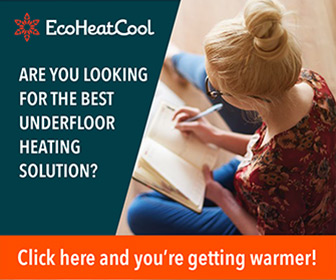 EcoHeatCool Ltd