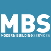 modbs.co.uk