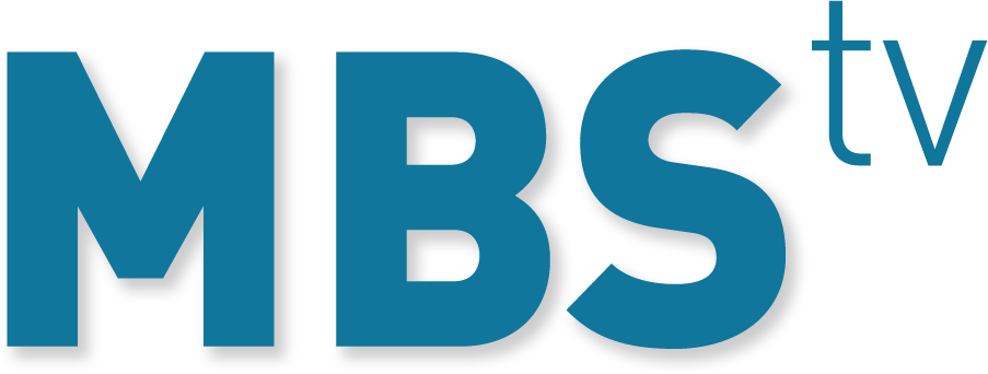modbs tv logo