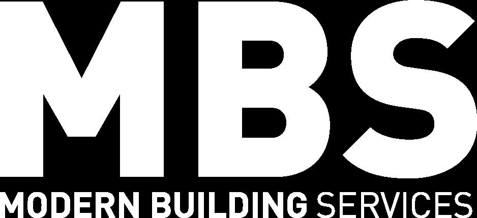 Building Services online